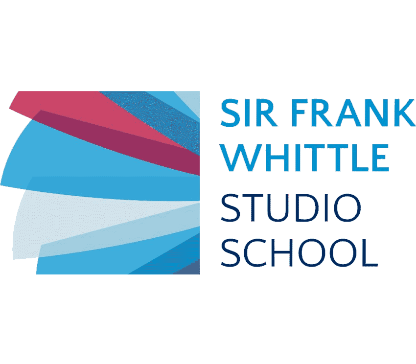Sponsor: Frank Whittle School